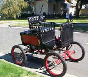1900McCallLocomobile.jpg (55876 bytes)