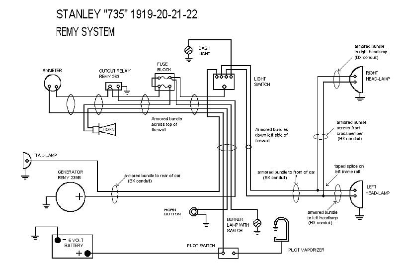 735wire2 wiring diagram electric exhaust cutout wiring diagram at virtualis.co
