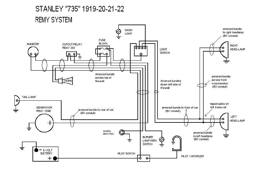 wiring diagram a parallel box mod wiring diagram  wiring diagram