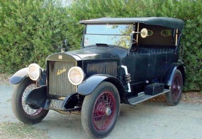 Stanley Steamer Car >> Stanley Steamer White And Doble Steam Cars